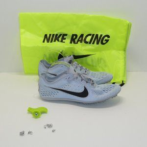 Nike Zoom Victory 3 Men's Running Shoes  835997-40